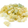 Living Libations Frankincense Serrata Essential Oil