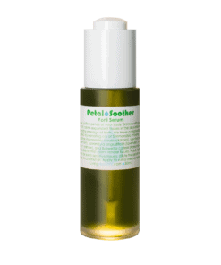 Petal Soother Yoni Serum Living Libations