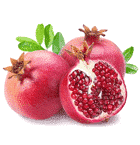 Pomegranate Oil - Delizioso Skincare