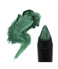 emerald chambers eyecream stick 2 - Delizioso Skincare