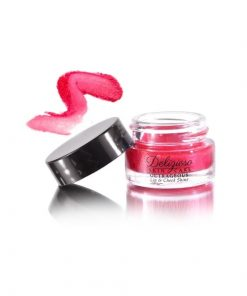 outreagous lip and cheek shine - Delizioso Skincare