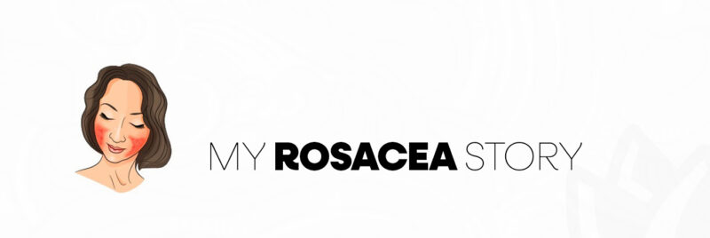rosacea dutch health store
