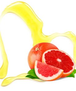 Delizioso SkincarePink_Grapefruit_Mandarin_Bath_Massage_Oil_1_