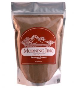 Shaman Shack Herbs - Morning Jing