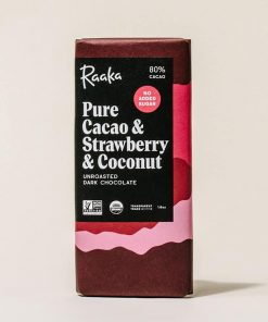Raaka_Pure_Cacao_Strawberry_Coconut_
