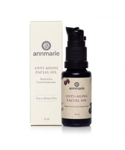 Annmarie Skin Care - Anti-Aging Facial Oil 1
