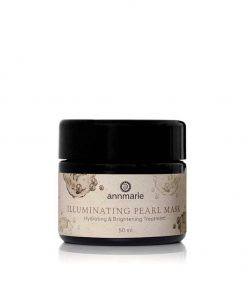 Annmarie Skin Care - Illuminating Pearl Mask - Hydrating & Brightening Treatment3