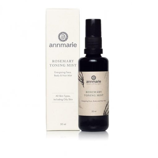 Annmarie Skin Care - Rosemary_Toning_Mist_1