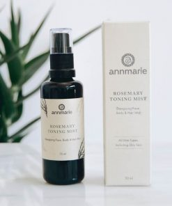 Annmarie Skin Care - Rosemary_Toning_Mist_2