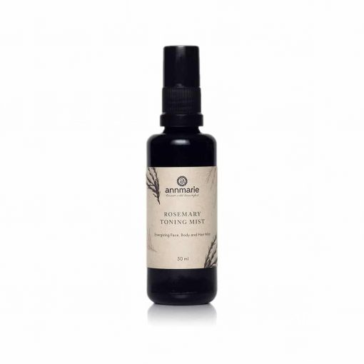Annmarie Skin Care - Rosemary_Toning_Mist_3