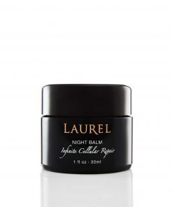 Laurel Skin -Night-Balm - Infinite Cellular Repair