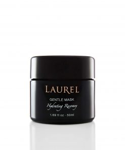 Laurel Skin - Gentle Mask - Hydrating Recovery