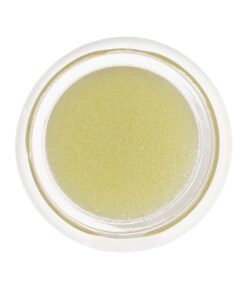 Zippity DewDab - Ozonated Beauty Balm Living Libations