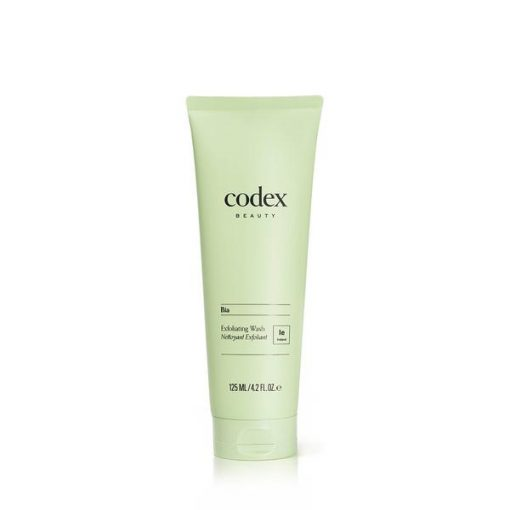 Codex Beauty - Bia Exfoliating Wash 2