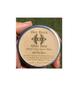 Bee Boys - After Bite 1