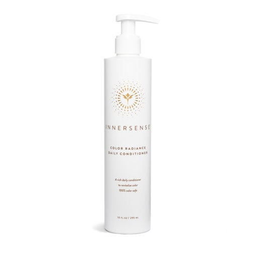Color Radiance Daily Conditioner Innersense