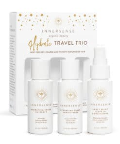 Hydrate Travel Trio Innersense