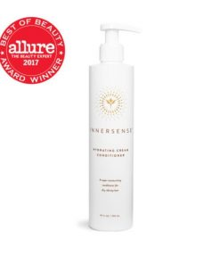 Hydrating Cream Conditioner Innersense