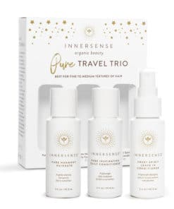 Pure Travel Trio Innersense