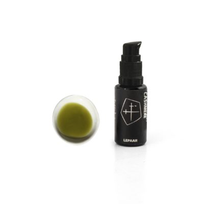 ZEN MATCHA CASHMERE Reforming Night Serum