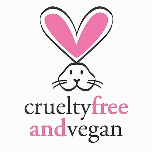 crueltyfree-and-vegan