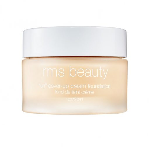 RMS Beauty - 11.5 Un Cover up cream foundation