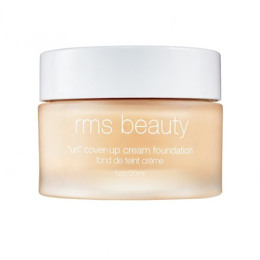 RMS Beauty - 22.5 Un Cover up cream foundation