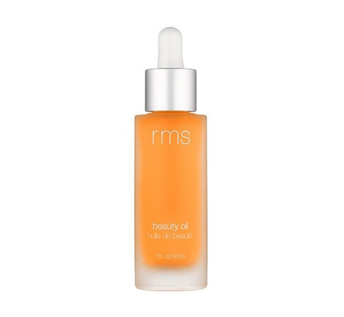 RMS Beauty - Beauty Oil 30 ml
