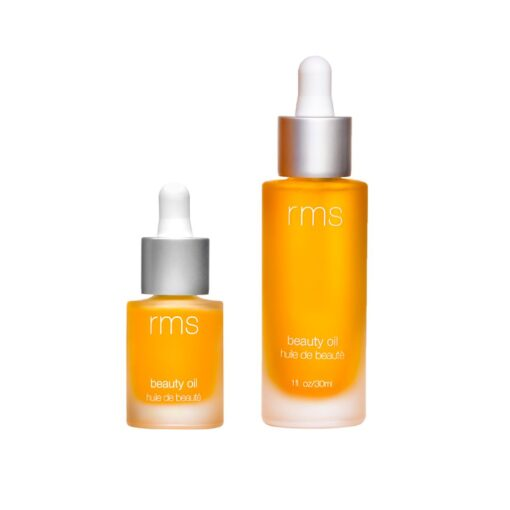 RMS Beauty - Beauty Oil Duo
