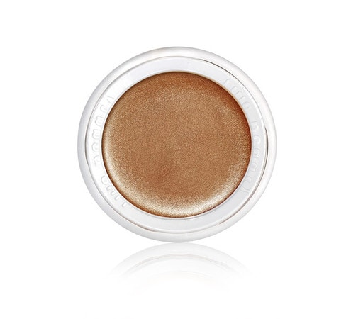 RMS Beauty - Buriti Bronzer 2