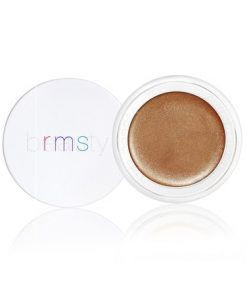 RMS Beauty - Buriti Bronzer1