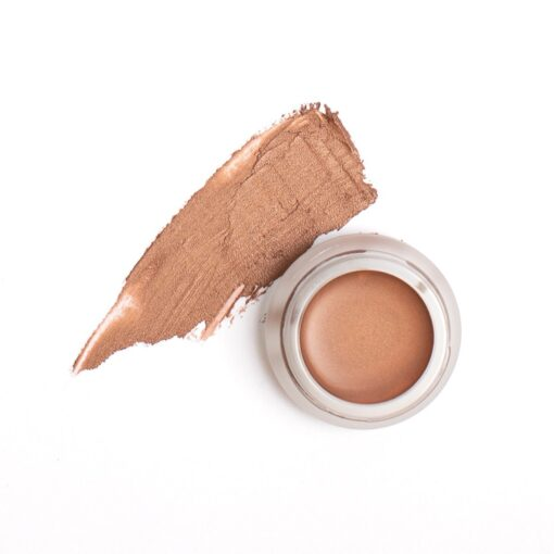 RMS Beauty - Buriti Bronzer4