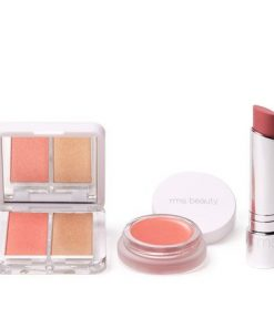 RMS Beauty - Ethereal Lip & Cheek Set3