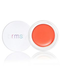 RMS Beauty -Lip2Cheek Smile