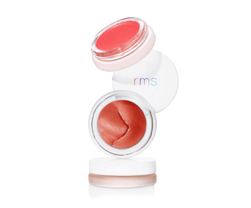 RMS Beauty - Lip2Cheek1