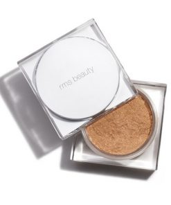 RMS Beauty - Living Glow Face & Body Powder 1