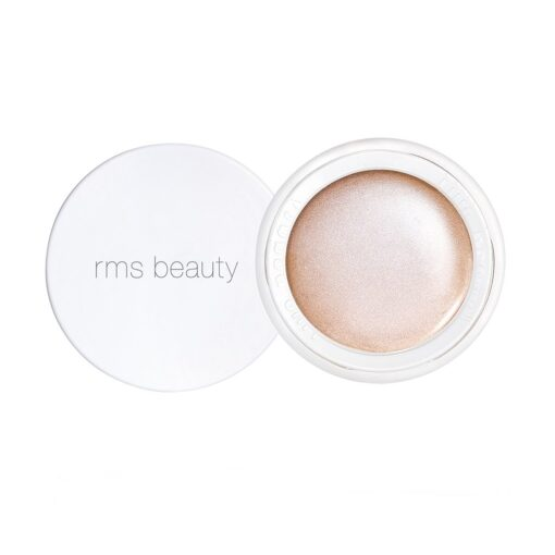 RMS Beauty - Luminizer Champagne Rose