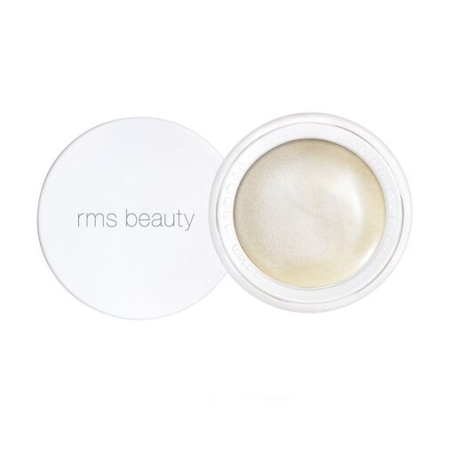 RMS Beauty - Luminizer Living