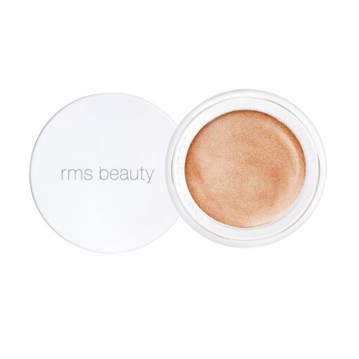 RMS Beauty - Luminizer Master Mixer