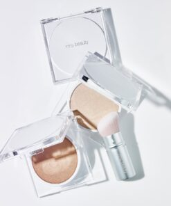 RMS Beauty - Luminizing Powder 1