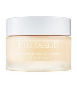 RMS Beauty - Un Cover 11 cream foundation