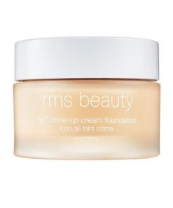 RMS Beauty - Un Cover 22 Cream foundation
