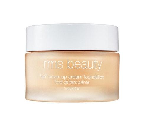 RMS Beauty - Un Cover 33 Cream foundation
