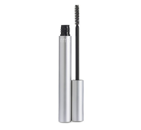 RMS_Beauty_-_Mascara___Defining