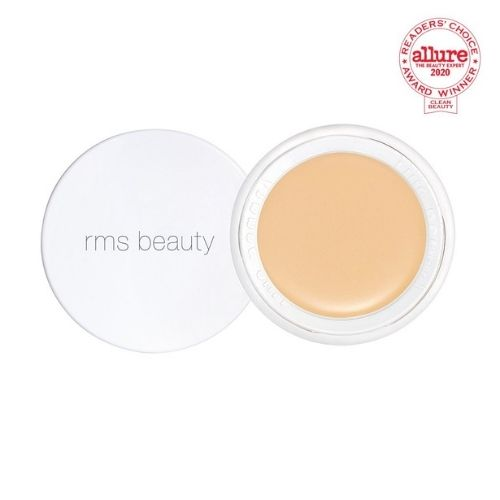 rms 11 un cover up concealer (1)