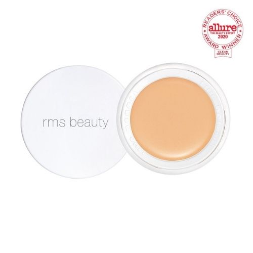 rms 22 un cover up concealer (1)