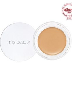 rms 33 un cover up concealer (1)