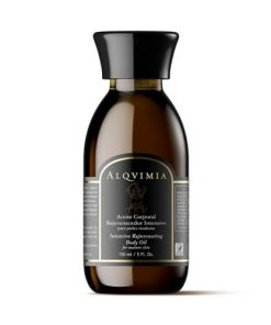 Alqvimia - Intensive Rejuvenating Body Oil1