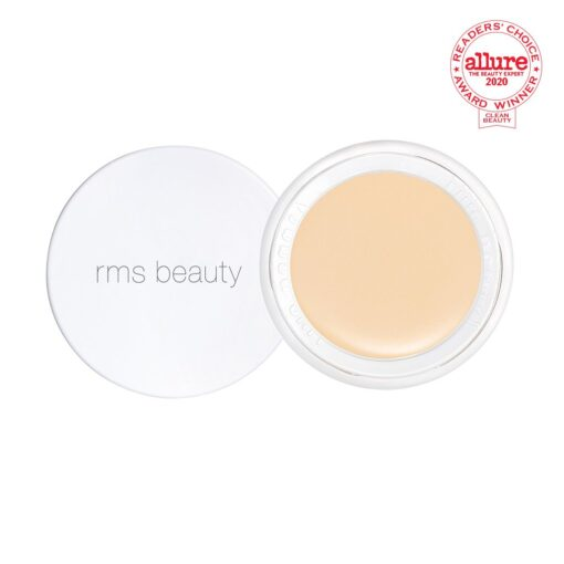 RMS 11.5 Un Cover Up Concealer