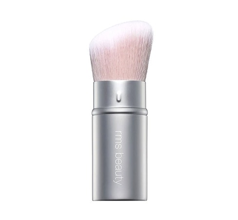 RMS-Beauty-Luminizing-Powder-Retractable-Brush 1